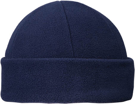 GREENLAND FLEECE HAT