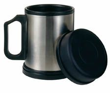 THERMOS KOFFIEBEKER