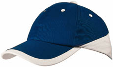 MACKAY NEW EDGE CAP