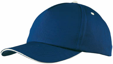 HARVEY CAP