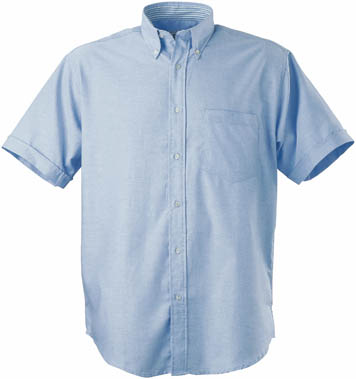 ASPEN CASUAL SHIRT KM