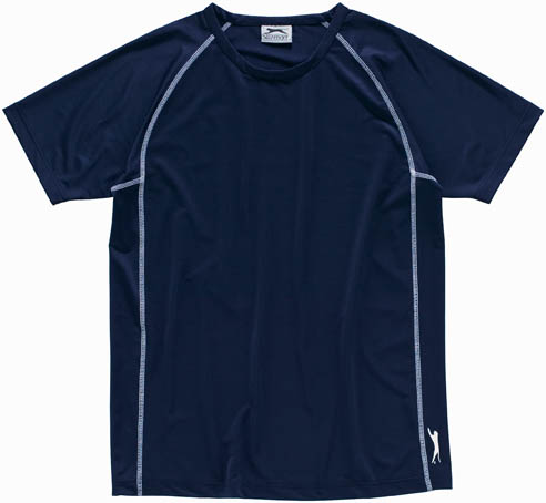 SLAZENGER COOL FIT T-SHIRT
