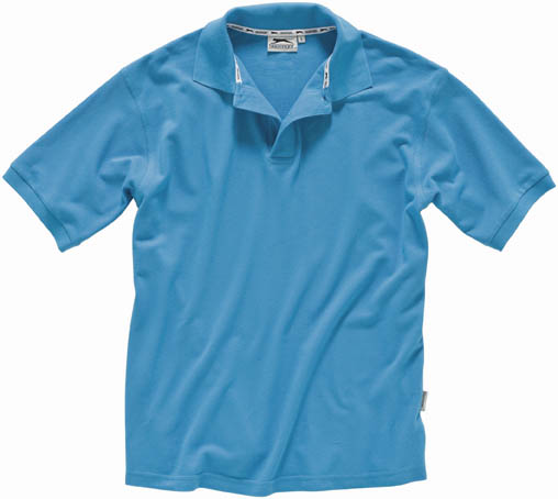 SLAZENGER HEREN POLO