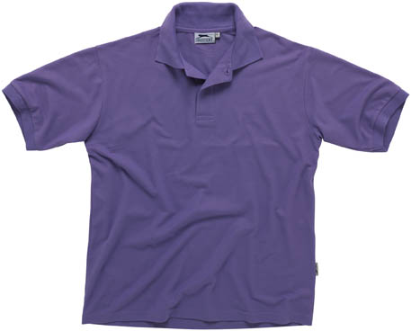 SLAZENGER MIX POLO
