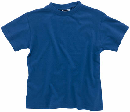 SLAZENGER KIDS T-SHIRT