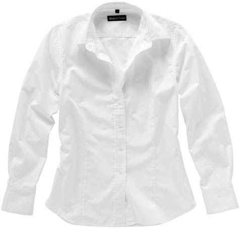 DAMES CITY BLOUSE