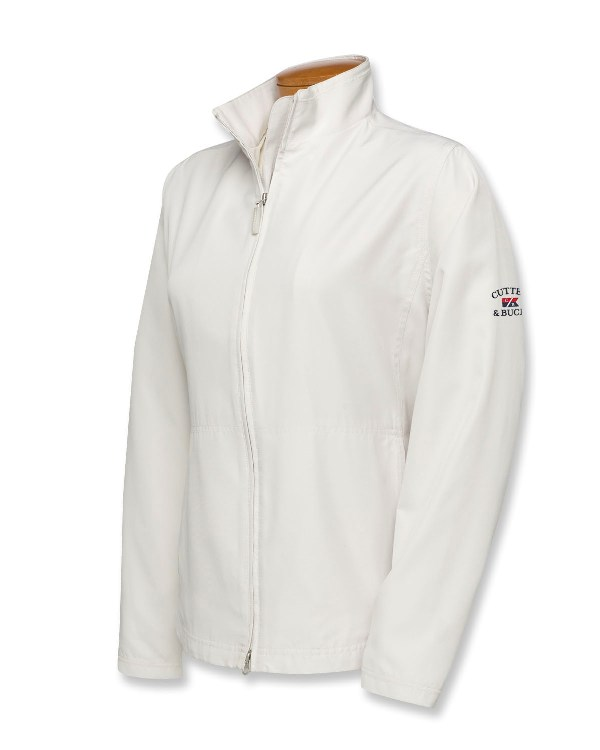WEATHERTEC BAINBRIDGE LADIES JACKET