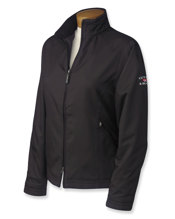 WEATHERTEC SHORELINE LADIES JACKET